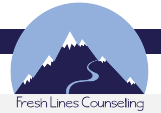 Fresh Lines Counselling